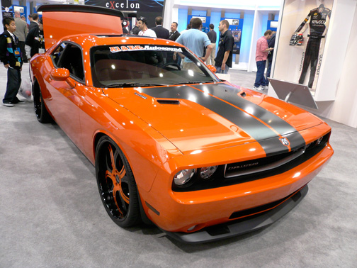 challenger_ces2