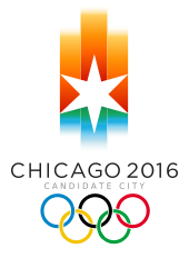 chicago_bid_logo_for_the_2016_summer_olympicssvg