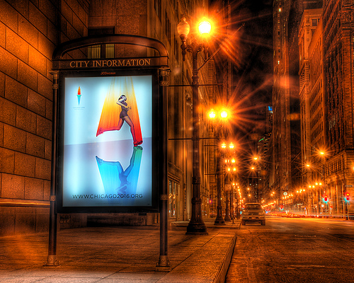 chicago_olympic_bus_stop