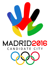 madrid_bid_logo_for_the_2016_summer_olympicssvg