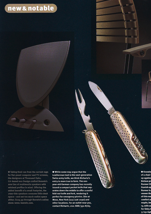 id-mag-april-knifes-1998