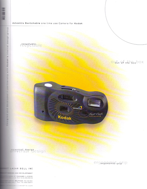 id-mag-april-kodak-1998
