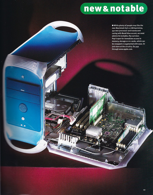 id-mag-april-mac-1998