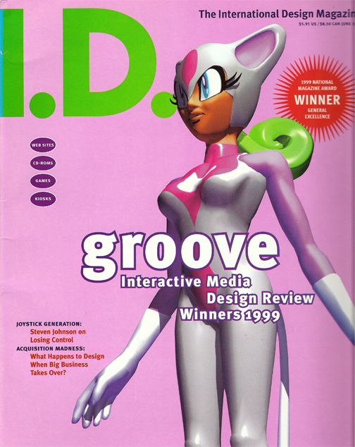 id-magazine-cover-june-1999-1