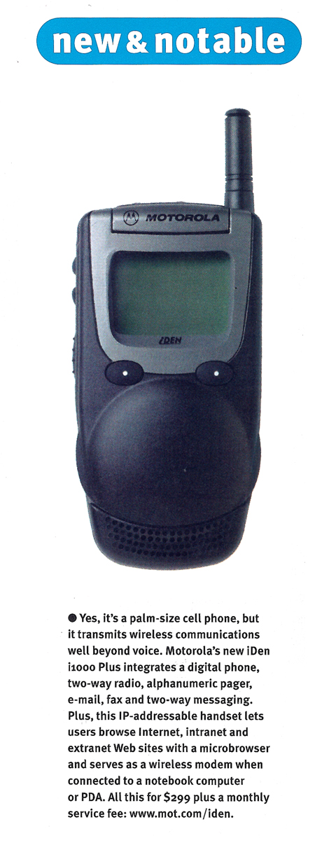 iden-phone-june-19993