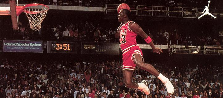 http://design-crit.com/blog/wp-content/uploads/2009/06/michael-jordan.jpg