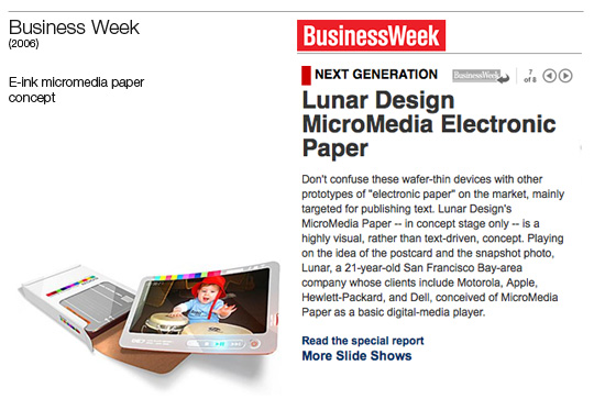 Business-Week-MicroMedia