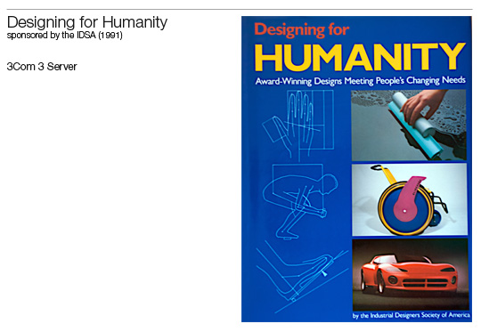 Designing-for-Humanity