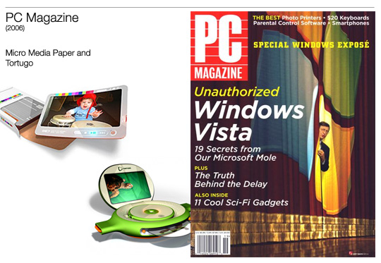 PC-Mag