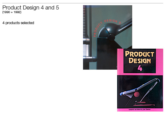 Product-Design-4-5