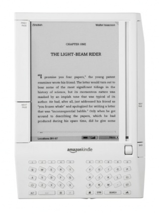 Kindle-orig